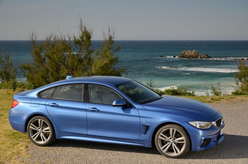 BMW F36 GC 2.jpg